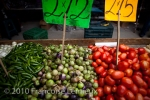 the tuesday market—a photo essay
